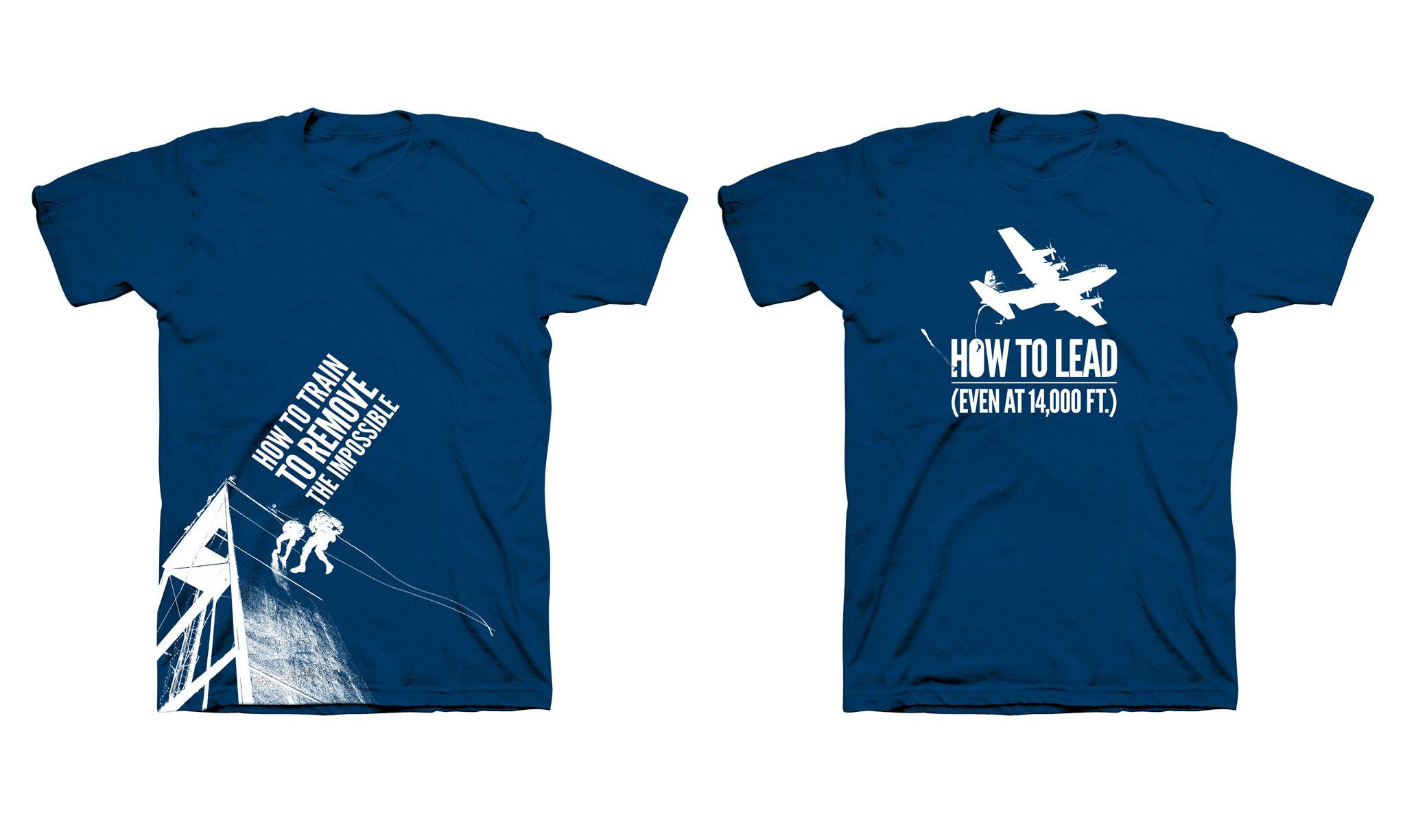 SEALs_Images_T-Shirts