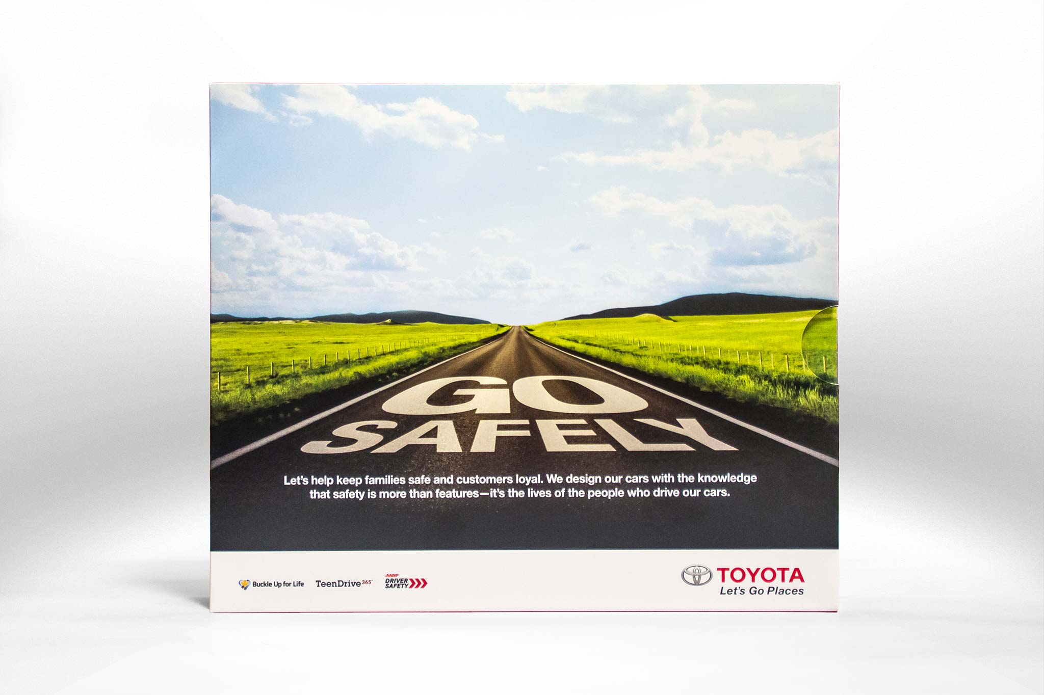 Toyota_Safety_Box