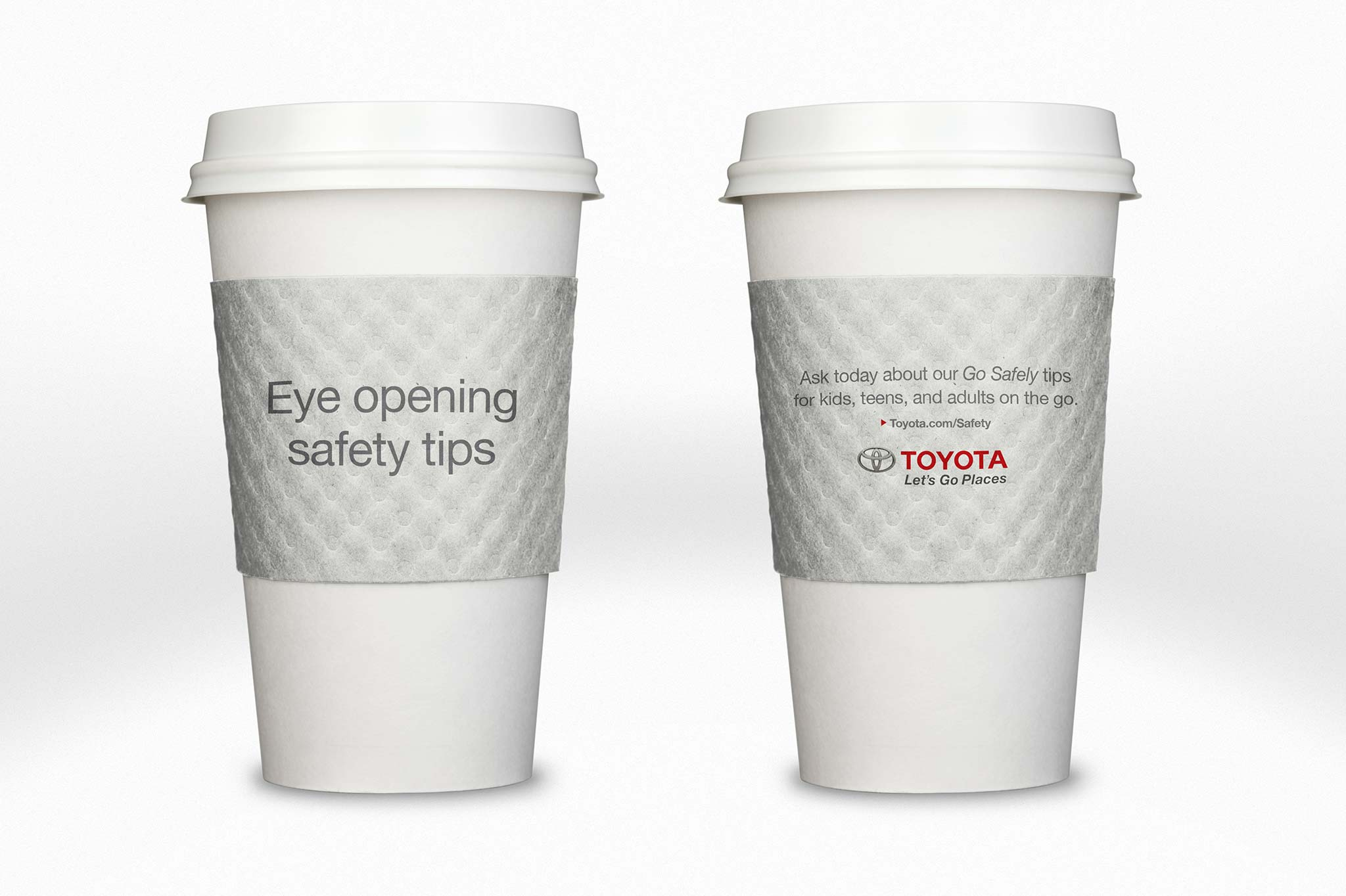 Toyota_Safety_Coffee