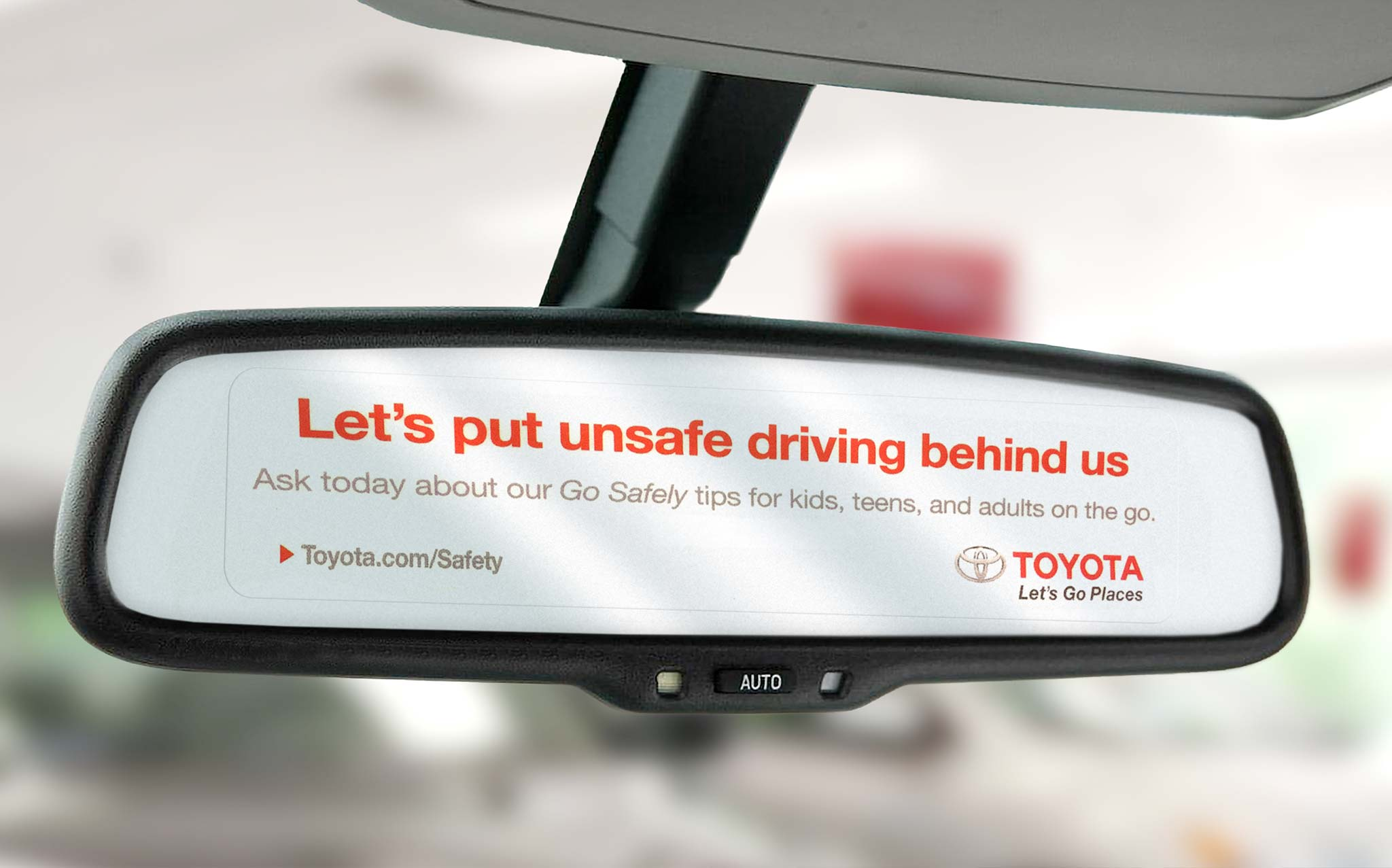 Toyota_Safety_Mirror