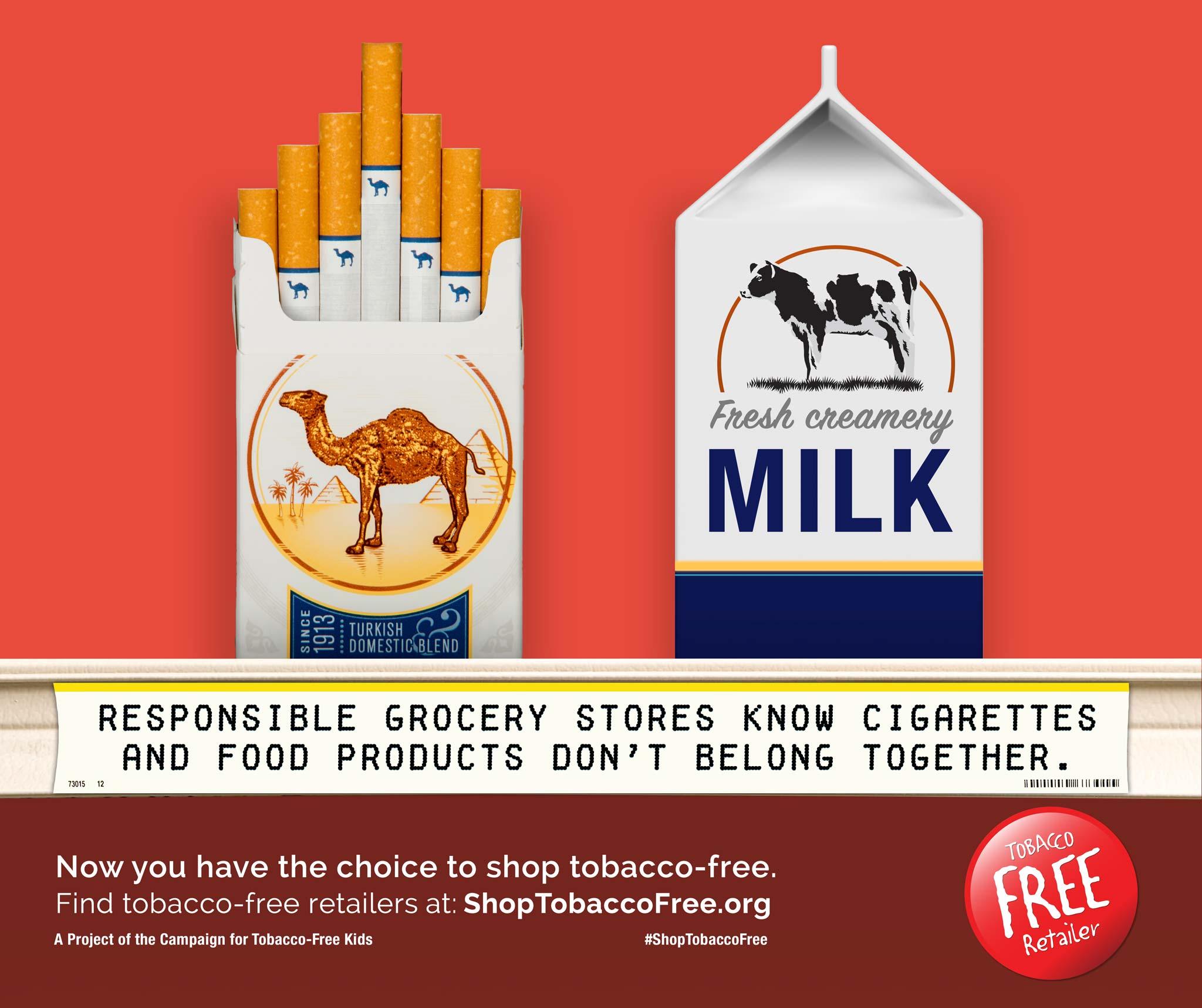 CTFK_TFR_Campaign_Milk